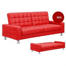 Antique Futon Sofa Bed, Antique Futon Sofa Bed Suppliers And Manufacturers  At Alibaba.com