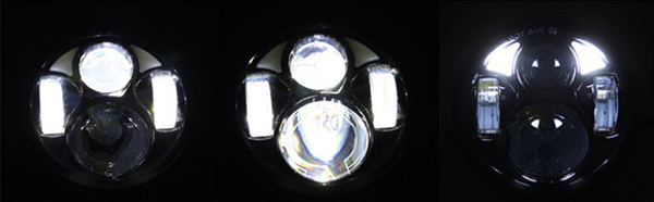 5.75 40w headlight (64)