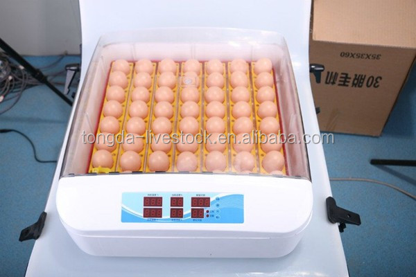 Mini Incubator Broiler Hatching Eggs For Sale Poultry Hatcheries Incubator  - Buy Used Poultry Incubator For Sale,Cheap Egg Incubator For