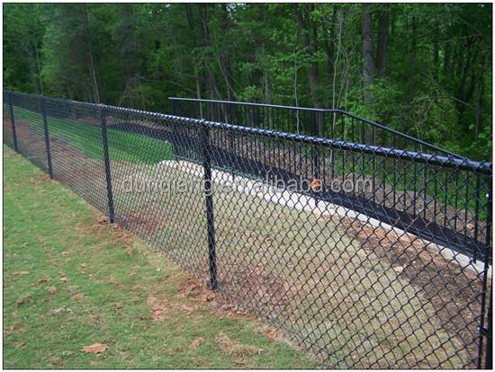 Heavy Duty Hdpe Chain Link Fence Slats Buy Heavy Duty