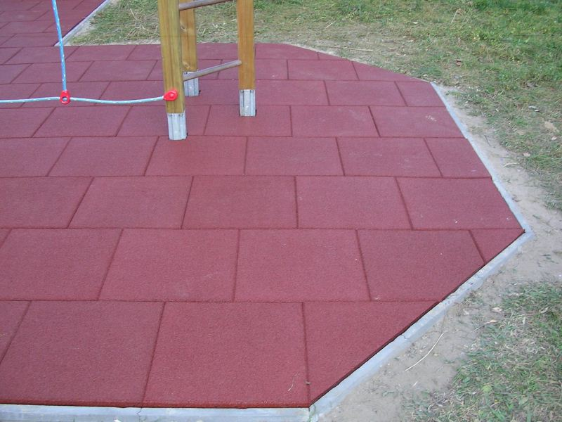 Recycled Rubber Patio Pavers, Recycled Rubber Patio Pavers Suppliers And  Manufacturers At Alibaba.com