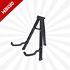 J-40B2 A type of guitar frame guitar stand Musical Instruments Factory