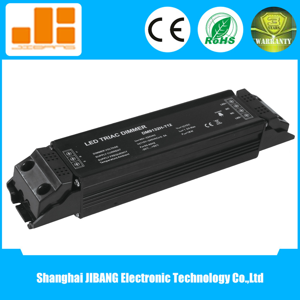 220v Led Driver Triac Wholesale Suppliers Alibaba Circuit 3w 300ma Dimmable Constant Current Buy