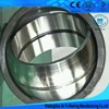Joint GEP120XT,Spacer,Promoting bearing from big supplier