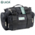 LAOA 15inch double layers thicken engineer wholesale tool bag