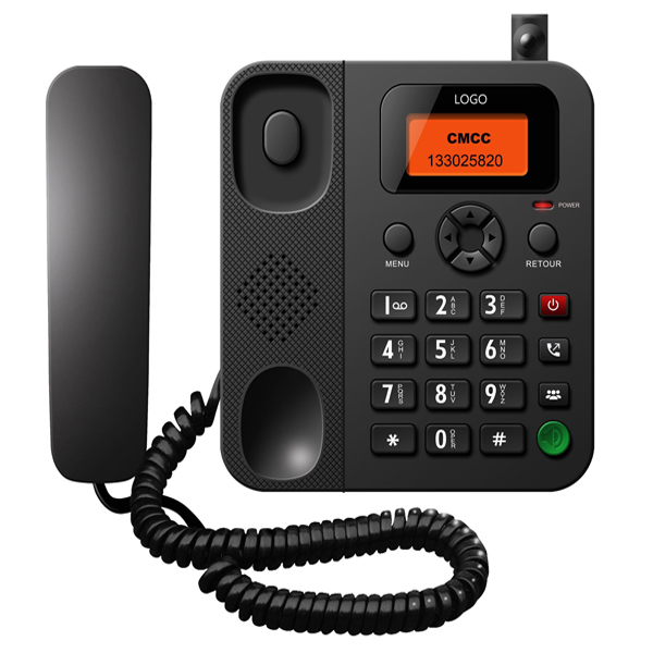 Free Shipping Free Sample Low Price Best Selling Hotel Telephone ...