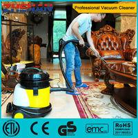 ce ul vacuum cleaner