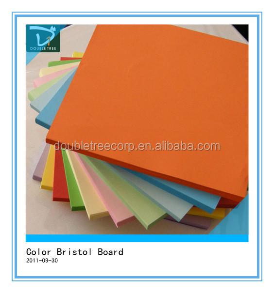 manila folder paper color bristol board china factory buy manila