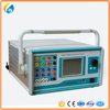 Relay Test Kit 3 Phase Relay Calibrator/Relay Calibrator
