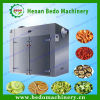 2015 Industrial fruit drying cabinet/vegetable dehydrating machine/food drying oven with CE 008613253417552