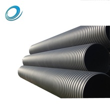 sdr11 list 32mm 25mm 600mm sewerage high density polyethylene hdpe pipe prices l