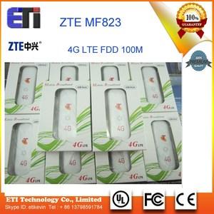 Zte 3g 4g Usb Modem, Zte 3g 4g Usb Modem Suppliers and