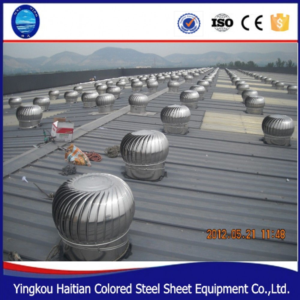 China Industrial Roof Vent, China Industrial Roof Vent ... for Industrial Roof Exhaust Fan  66pct