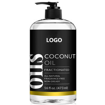 Indonesia Organic Bulk Fractionated Coconut Oil - Buy Bulk Coconut  Oil,Fractionated Coconut Oil,Indonesia Coconut Oil Product on Alibaba com