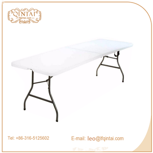 Portable Folding Table And Chair Set, Portable Folding Table And Chair Set  Suppliers And Manufacturers At Alibaba.com
