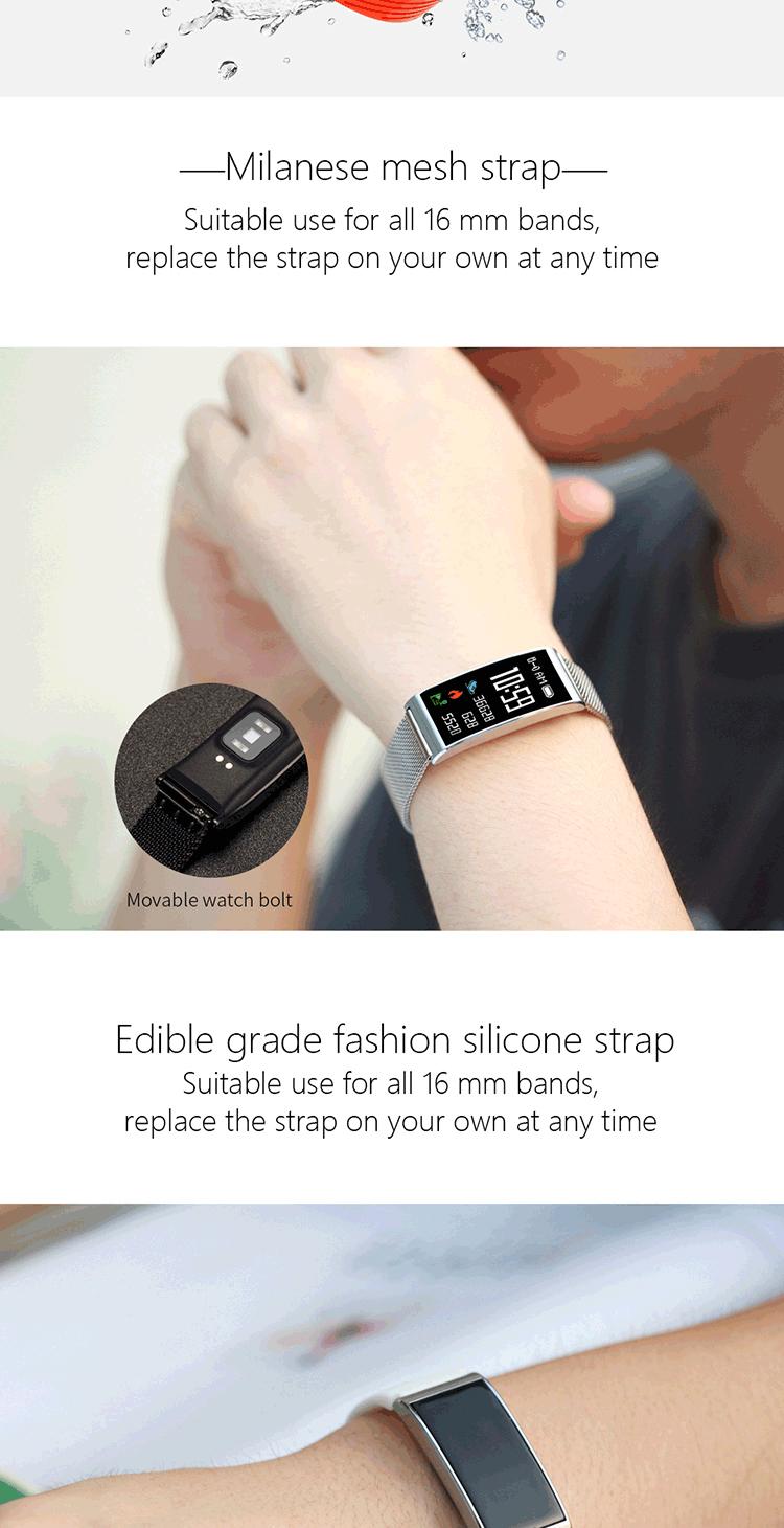 x3-smart-bracelet (8).jpg