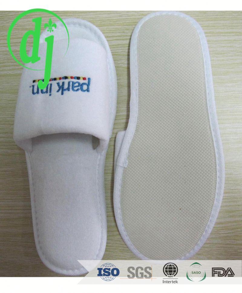 Monogrammed Velvet Slippers For Men Supplieranufacturers At Alibaba