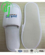Monogrammed Bedroom Slippers Supplieranufacturers At Alibaba