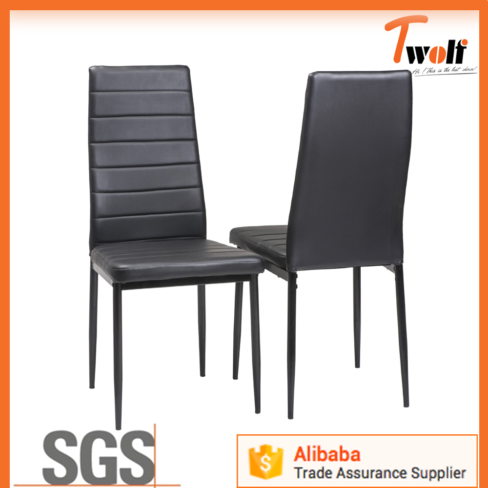 Used tables and chairs for restaurant - Restaurant Chairs For Sale Used Restaurant Chairs For Sale Used Suppliers And Manufacturers At Alibaba Com