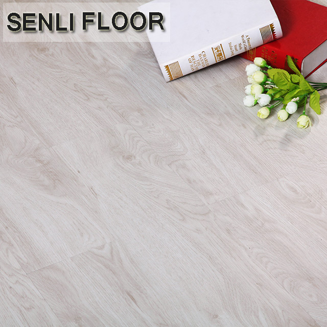 China Cheap PVC Flooring Price