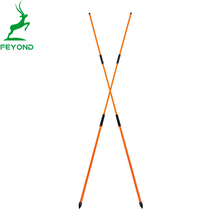 <span class=keywords><strong>Golf</strong></span> Producten Fabricage <span class=keywords><strong>Golf</strong></span> Putting Alignment Sticks <span class=keywords><strong>Golf</strong></span> Alignment Staven