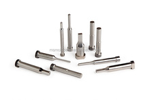 Precision Standard Headed Punches Countersunk Head Punches Special blade punches