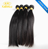 No dry end id hair topic,100% novel hair weave scratcher
