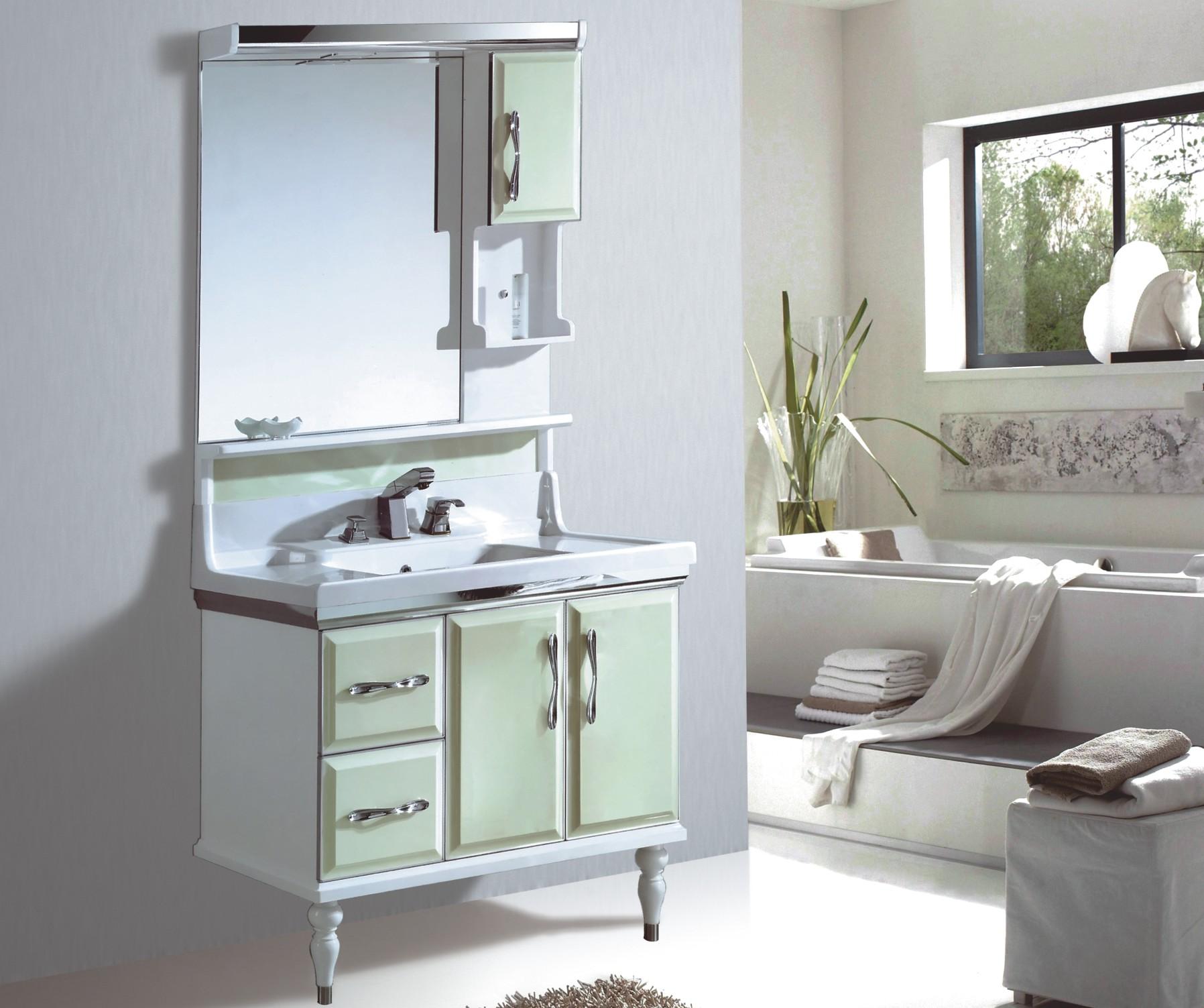 2018 Pvc Cheap Vanity Bathroom Sinks For Sale - Buy Cheap ...