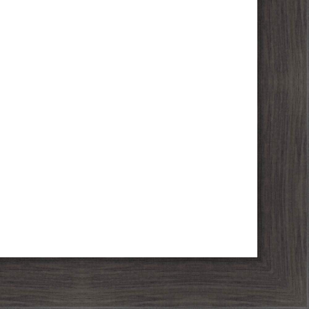 Cheap Mirror Frame Painting Find Mirror Frame Painting Deals On