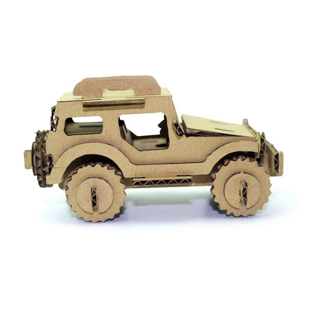 Cheap 3d Model Maker Online, find 3d Model Maker Online deals on