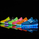 Wholesale Led light shoes USB charger shoes For kinds