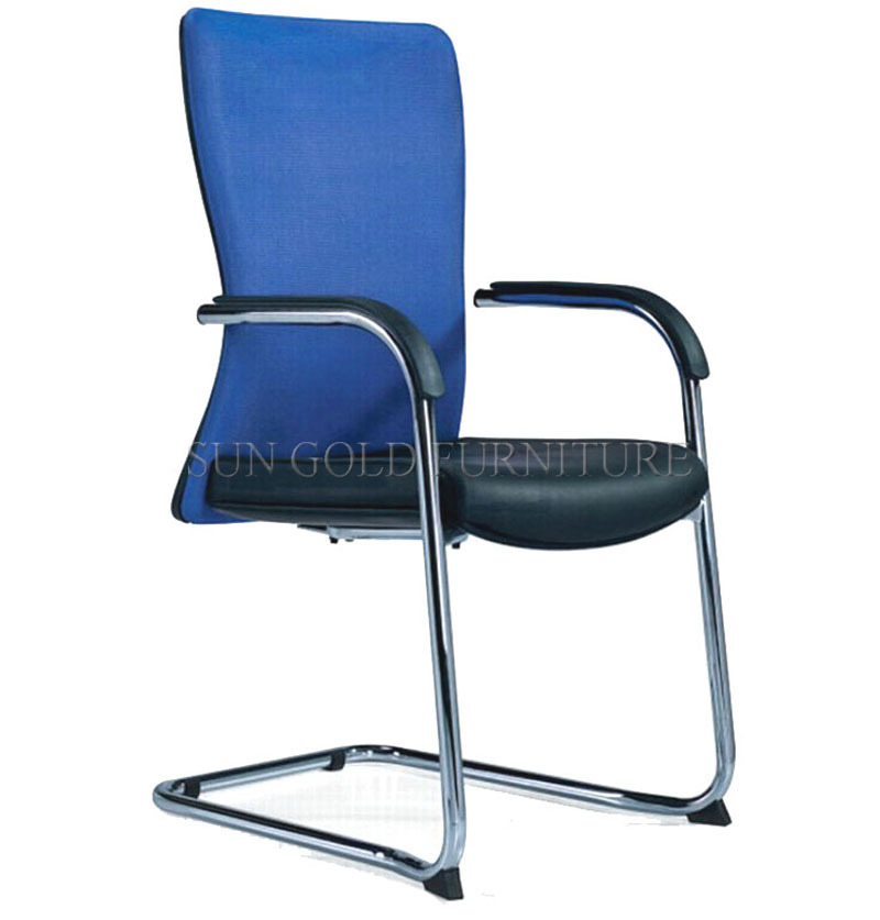 chair meeting room mesh chalr sz oc188 1 buy office chair cheap