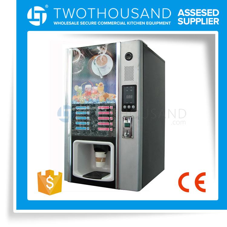 tt cm101 1000g x 4 best commercial hot coffee vending machine buy commercial coffee vending. Black Bedroom Furniture Sets. Home Design Ideas