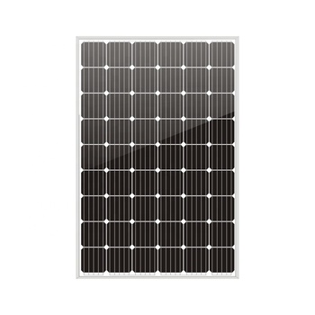 New fashioned 4000w 5000w portable solar panel for home