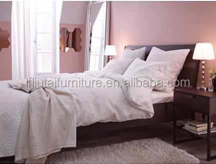 Ornate Furniture, Ornate Furniture Suppliers And Manufacturers At  Alibaba.com