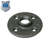 Weld neck flange dimensions water line waste pipe /pipe fitting
