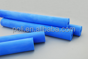 HIGH QUALITY TENNIS COURT CLEANING PVA WATER ABSORB SPONGE ROLLER
