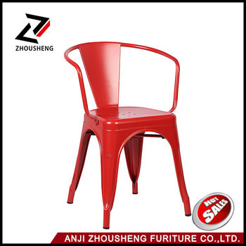 Steampunk Antique Replica low price Metal Chairs and BarstoolsSteampunk Antique Replica Low Price Metal Chairs And Barstools  . Low Price Dining Chairs. Home Design Ideas