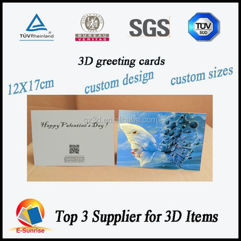 3d greeting card3d printing companies 3d greeting cards3d greeting 3d greeting card3d printing companies 3d greeting cards3d greeting cards wholesale m4hsunfo