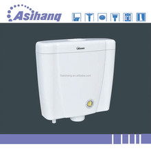 AS006 china wholesale wall hung water storage tanks