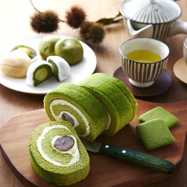 Khỏe mạnh giảm béo màu xanh lá cây trà đáng tin cậy matcha bột với nhãn hiệu riêng từ Trung Quốc L