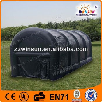 durable ce inflatable camping tente de toit de voiture buy camping tente de toit de voiture. Black Bedroom Furniture Sets. Home Design Ideas