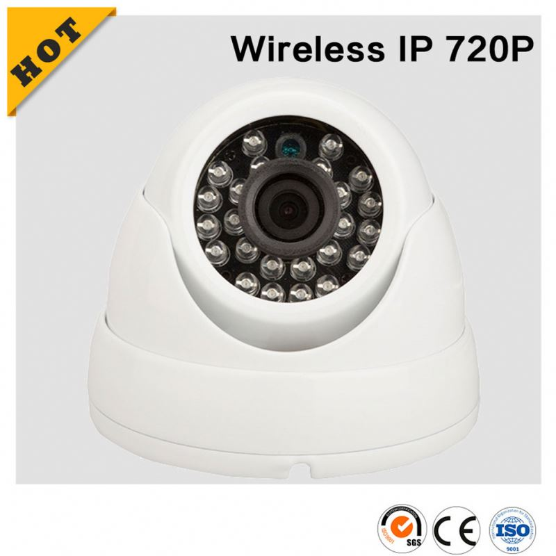 ahd 1080p Full HD Outdoor Ir weatherproof CCTV Camera