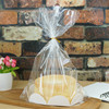 /product-detail/fashion-cake-packaging-bags-bread-plastic-package-birthday-gift-plastic-bag-60792853993.html