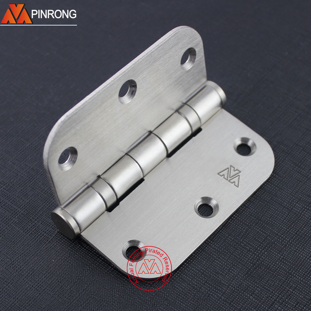 Factory Supplier metal door hinge With Good Service
