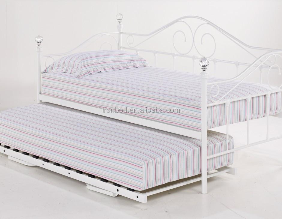Hot selling high quality royal metal sofa cum bed buy - Sofa cama nido ikea ...