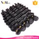 Guangzhou Suppliers Human Hair Company Sample Hair Best Quality 100g/bundles Free Shipping Brazilian Virgin Hair Natural Curly