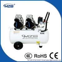 New design oil free air compressor photo high quality