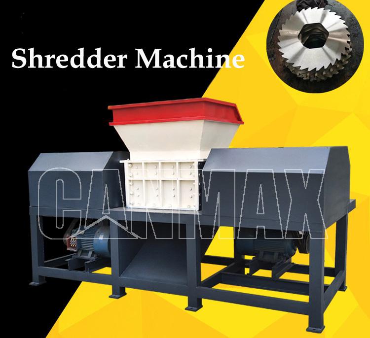 Elektrische motor draad strippen machine, semi automatische draad strippen machine