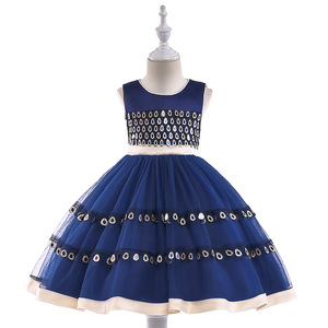33f2f6d3c00f China skirts and frocks designs wholesale 🇨🇳 - Alibaba
